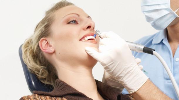 Connaissez-vous le domaine de la dentisterie