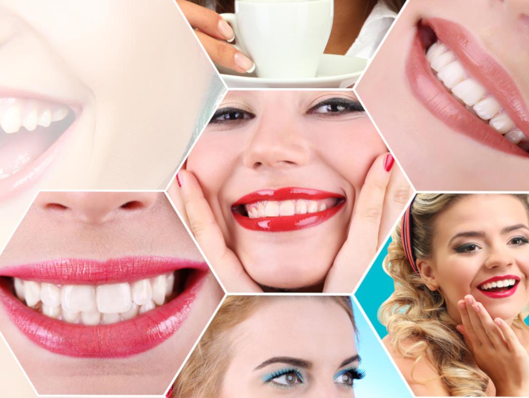 Soins dentistes personnalisés